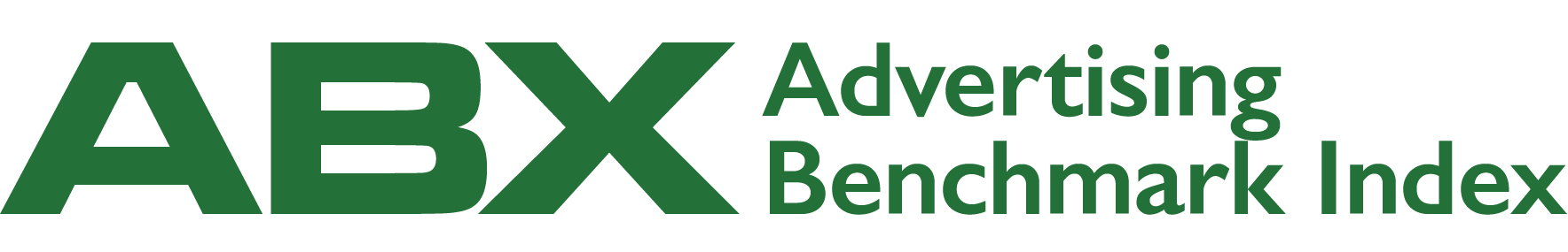Logo-2017-ABX-Green.png